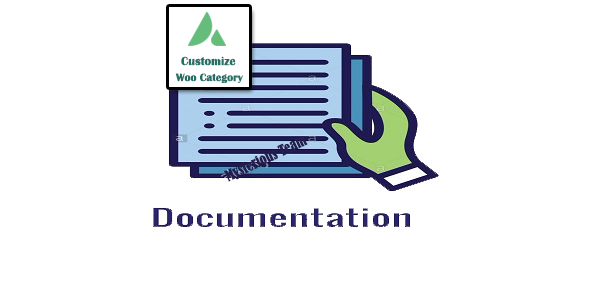 Customize Product Category for Avada and Fusion Builder – Documentation